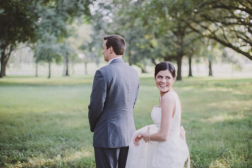 013_destrehan_plantation_wedding