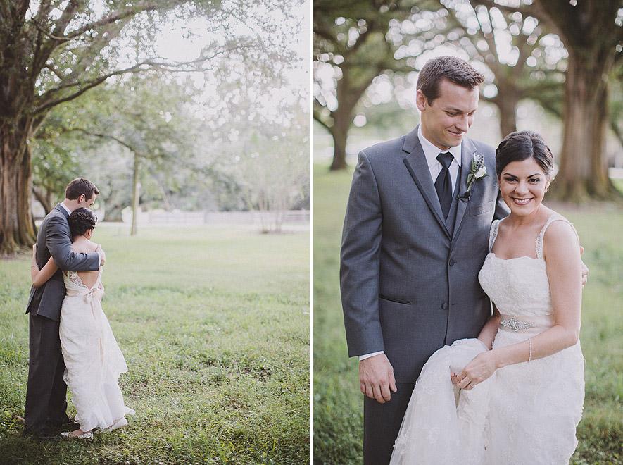 015_destrehan_plantation_wedding