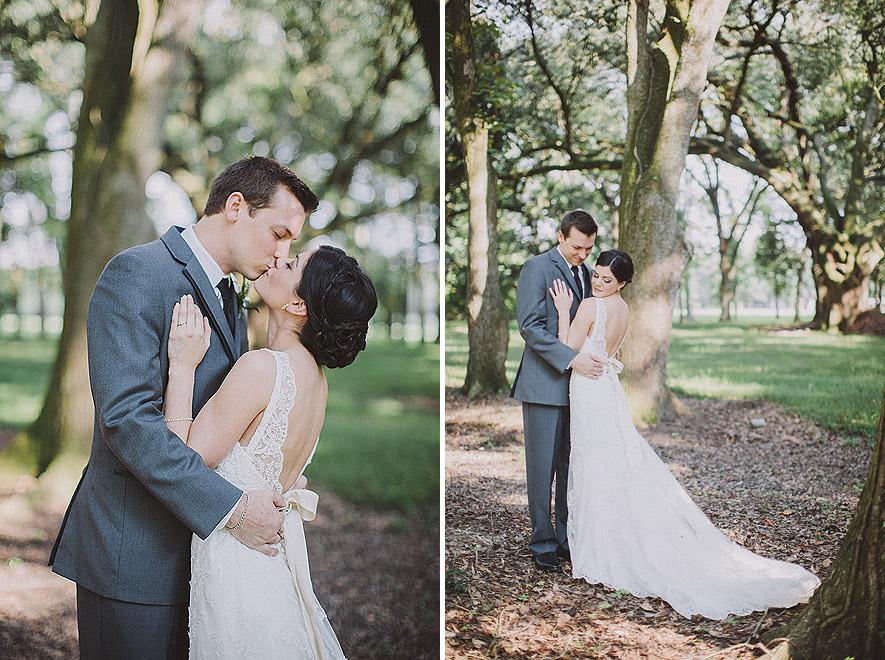 016_destrehan_plantation_wedding