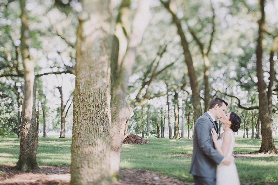 017_destrehan_plantation_wedding