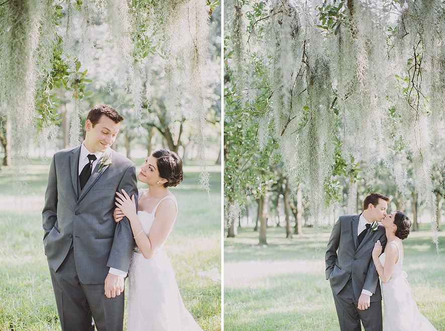 018_destrehan_plantation_wedding