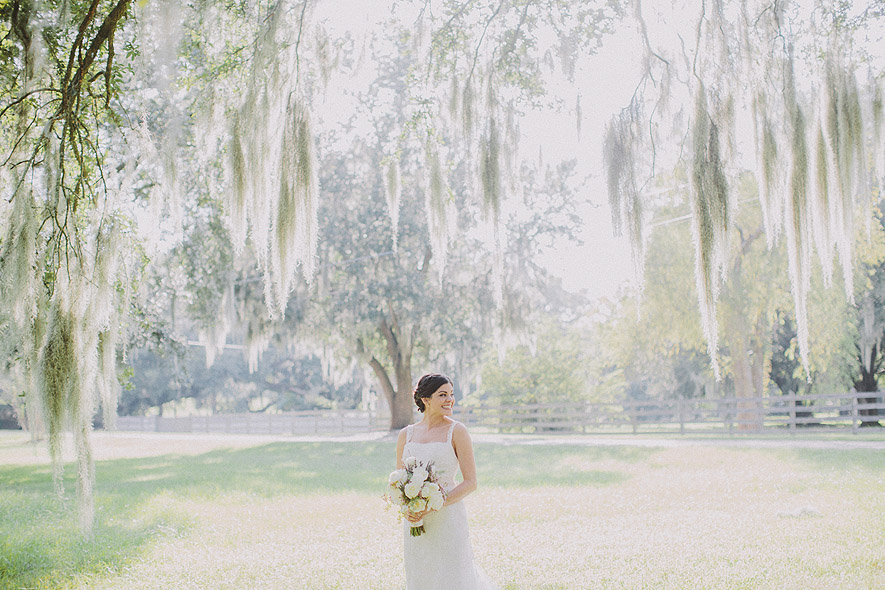 019_destrehan_plantation_wedding