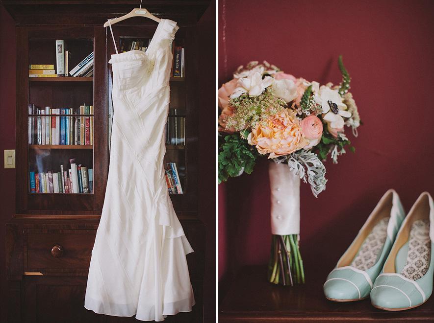 01_benachi_house_wedding_new_orleans