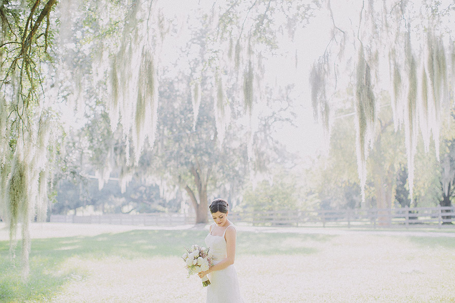 020_destrehan_plantation_wedding