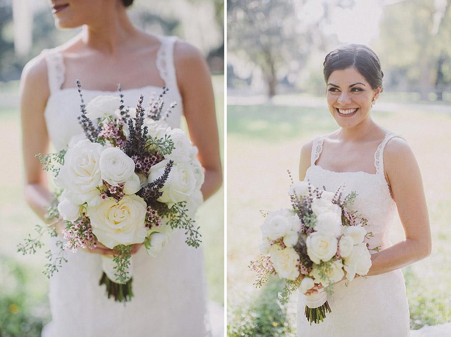 021_destrehan_plantation_wedding