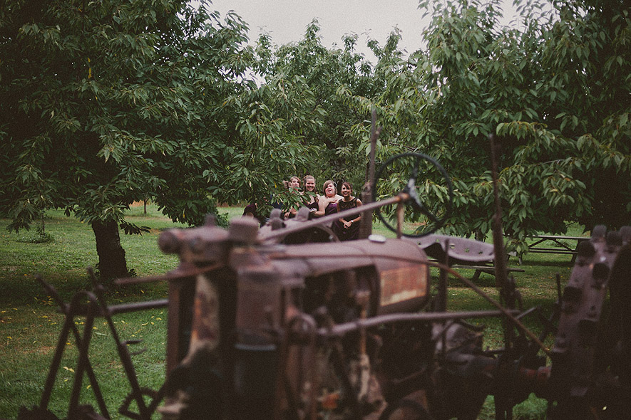 021_hurd_orchards_weding