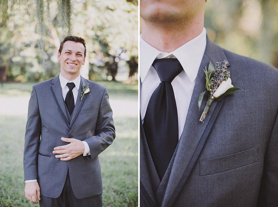 022_destrehan_plantation_wedding
