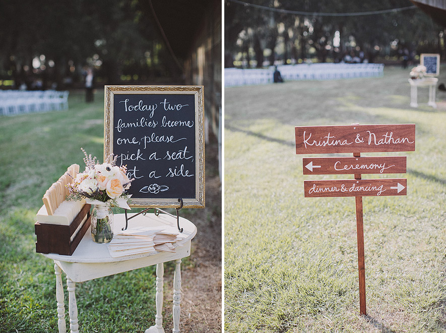 023_destrehan_plantation_wedding