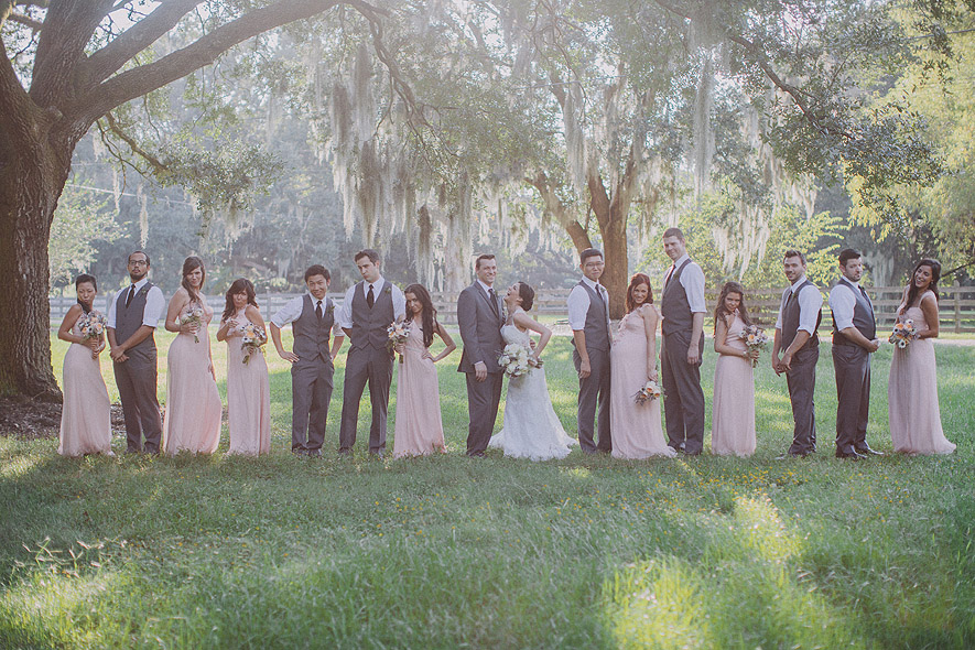 024_destrehan_plantation_wedding