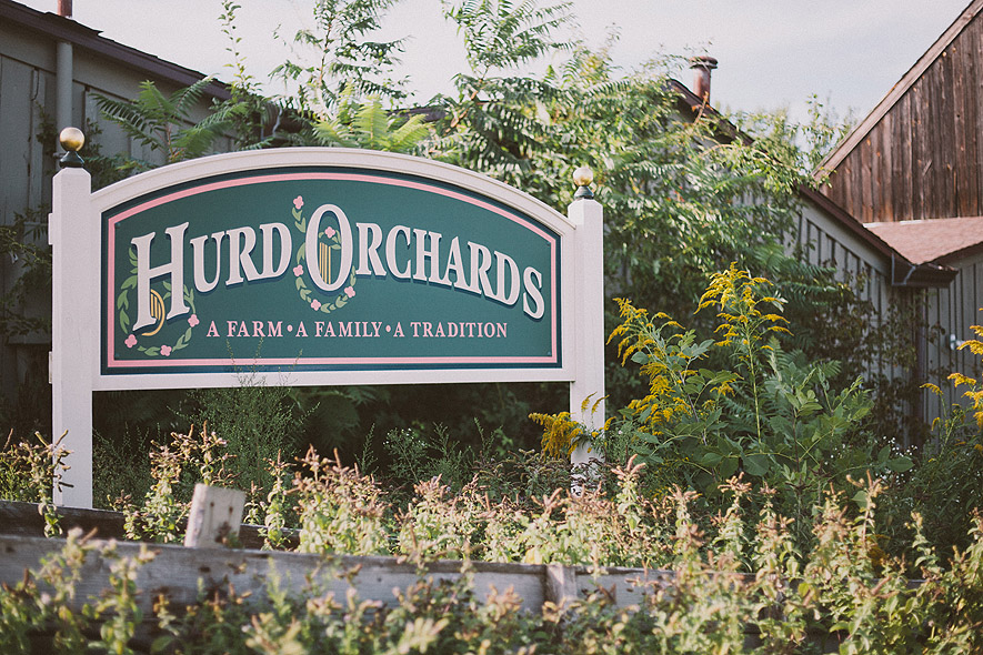 024_hurd_orchards_weding