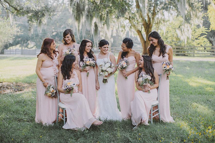 025_destrehan_plantation_wedding