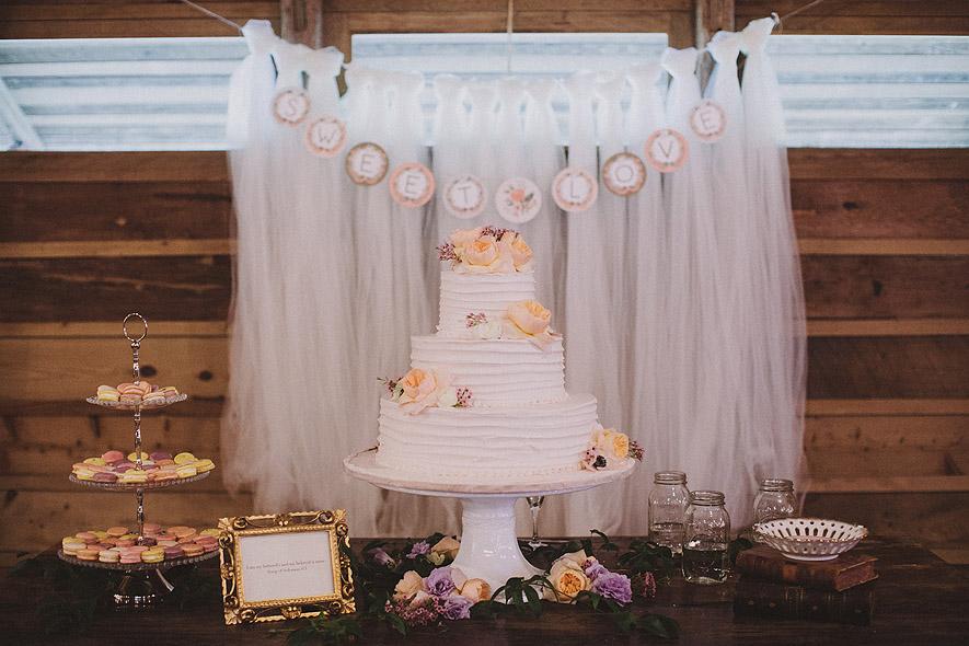 027_destrehan_plantation_wedding
