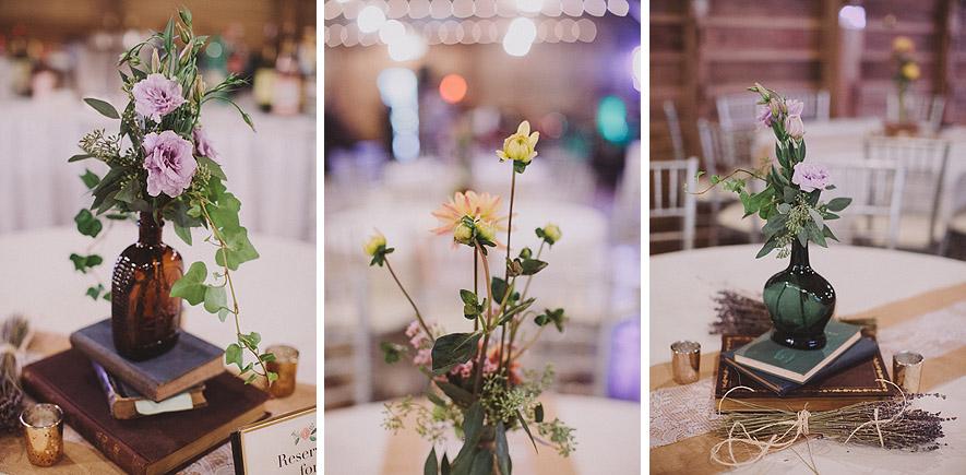 029_destrehan_plantation_wedding