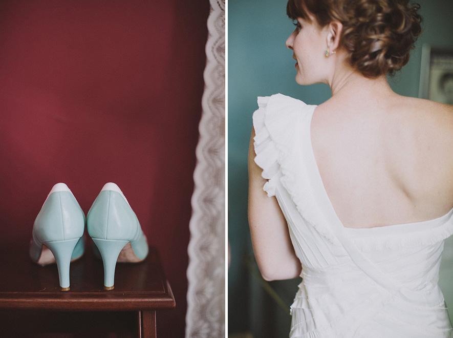 02_benachi_house_wedding_new_orleans