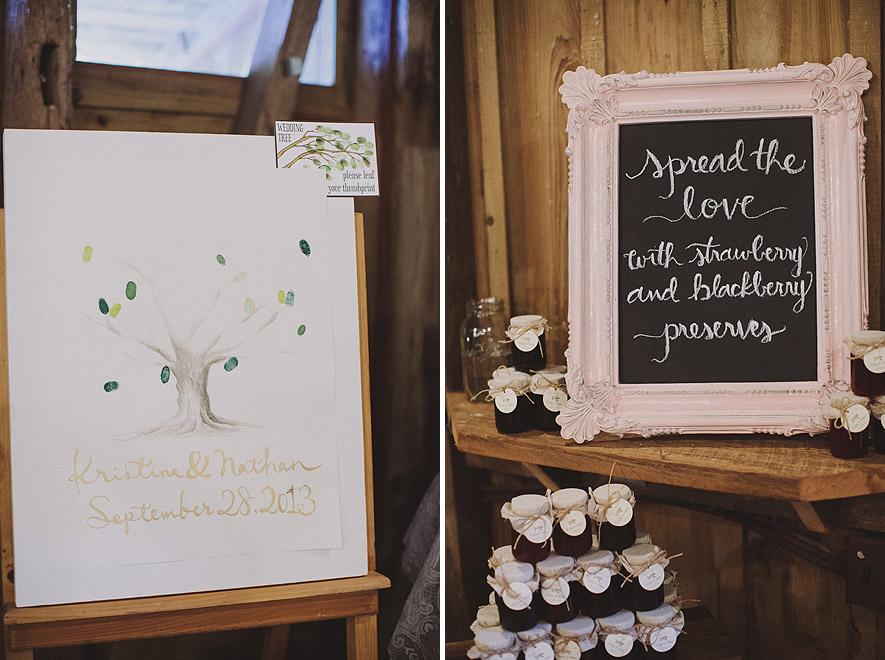 031_destrehan_plantation_wedding