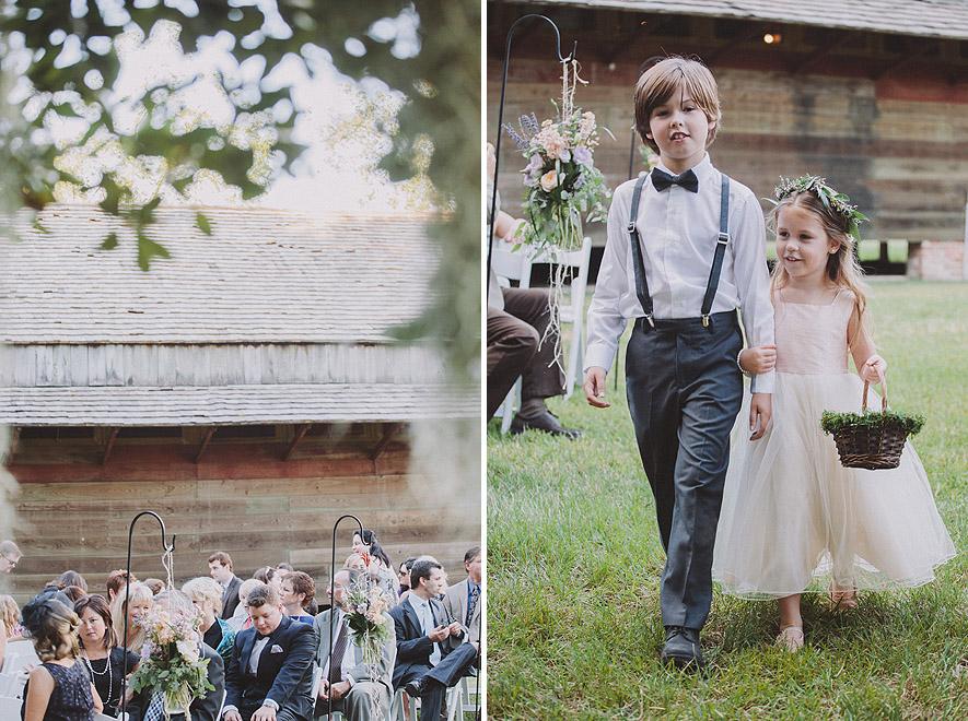 033_destrehan_plantation_wedding