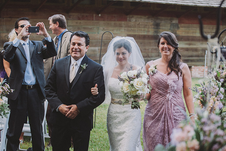 034_destrehan_plantation_wedding