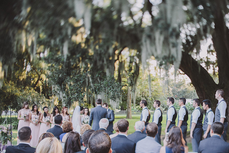 035_destrehan_plantation_wedding