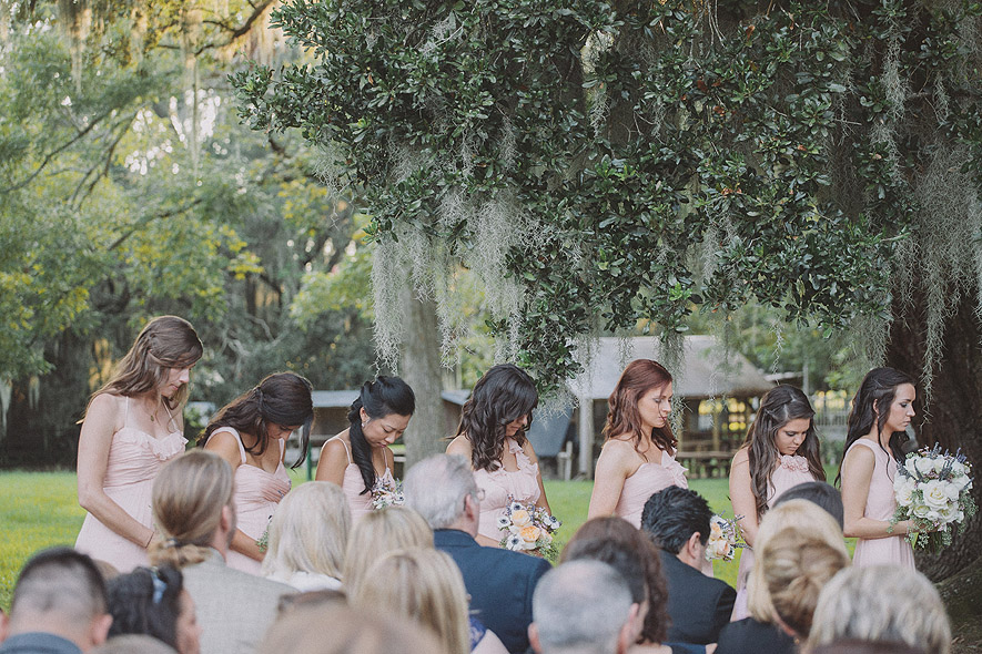 037_destrehan_plantation_wedding