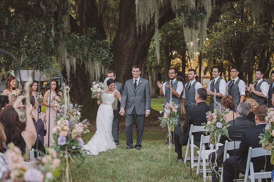038_destrehan_plantation_wedding