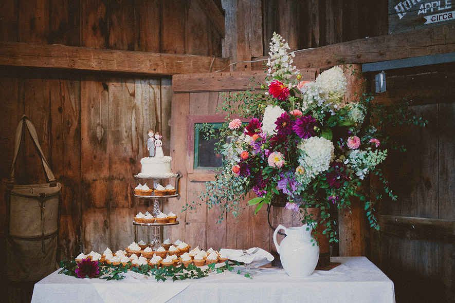 038 Hurd Orchards Weding 039 040 041 042 043