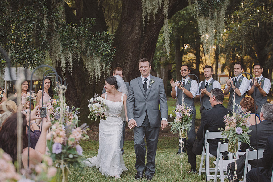 039_destrehan_plantation_wedding