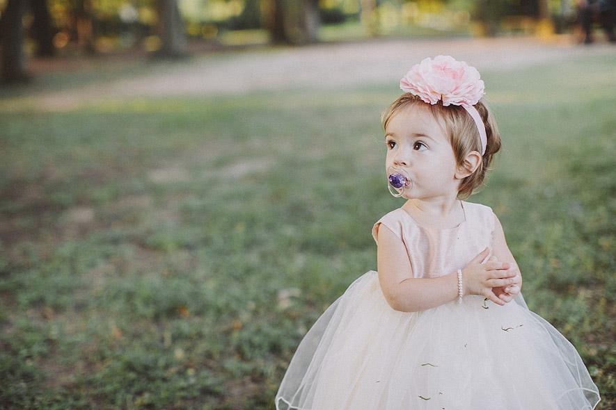040_destrehan_plantation_wedding