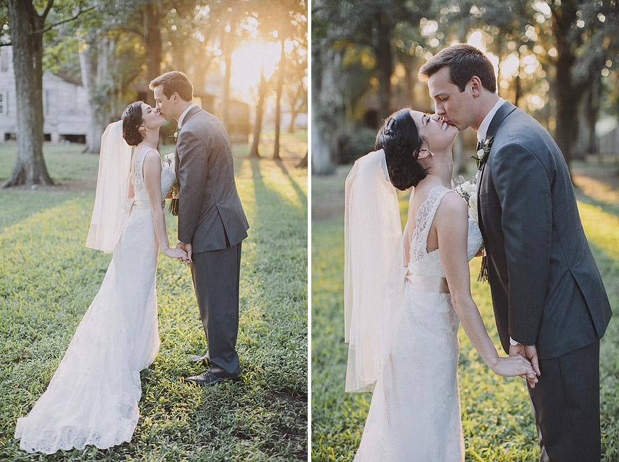 041_destrehan_plantation_wedding