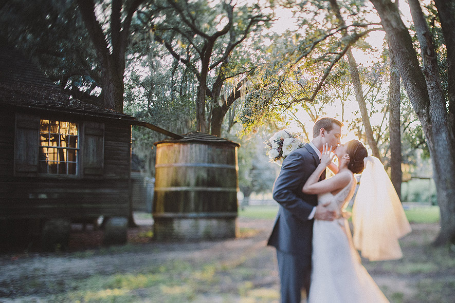042_destrehan_plantation_wedding