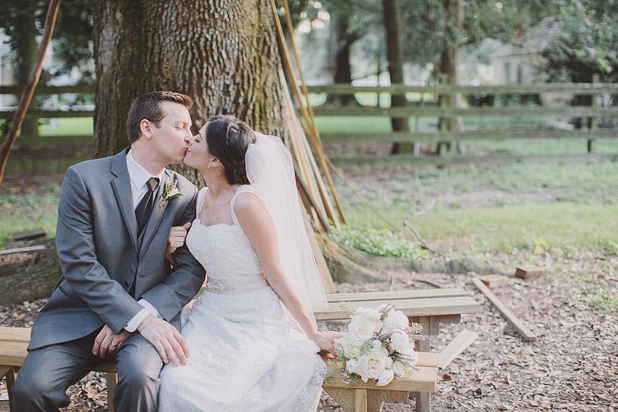 043_destrehan_plantation_wedding