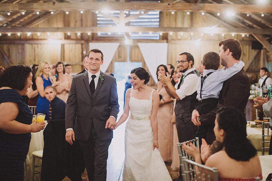 044_destrehan_plantation_wedding