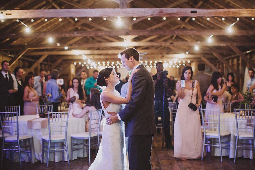 045_destrehan_plantation_wedding