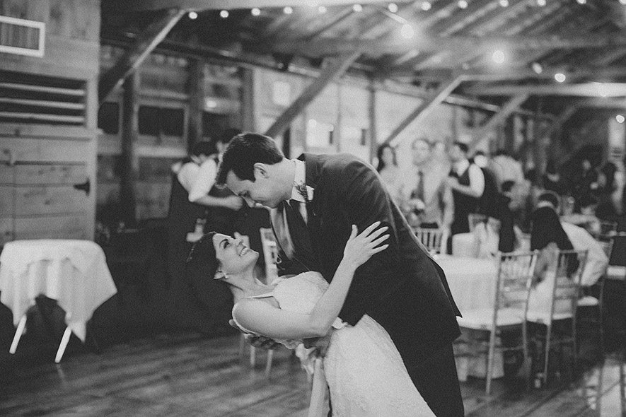 046_destrehan_plantation_wedding