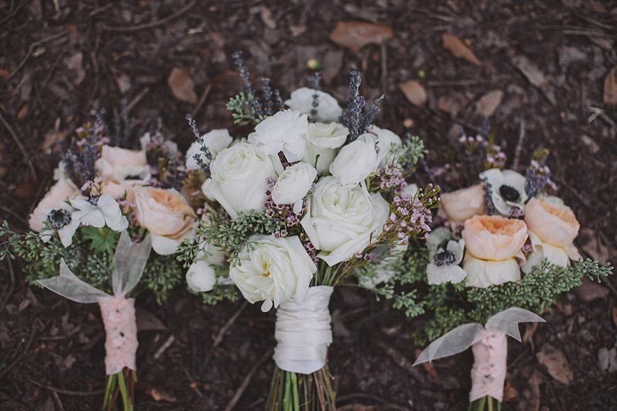 047_destrehan_plantation_wedding