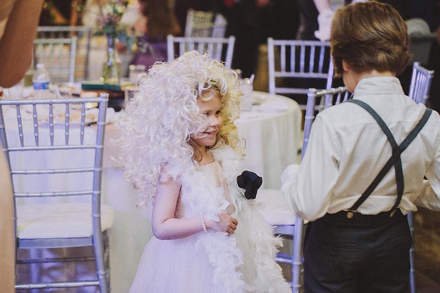 049_destrehan_plantation_wedding
