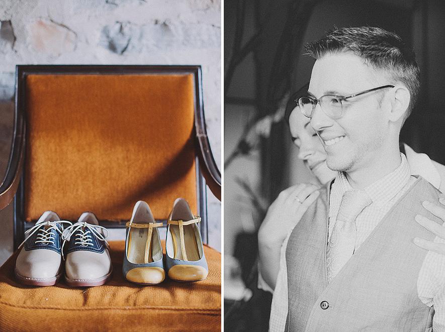 04_rabbit_room_lower_mill_new_york_wedding