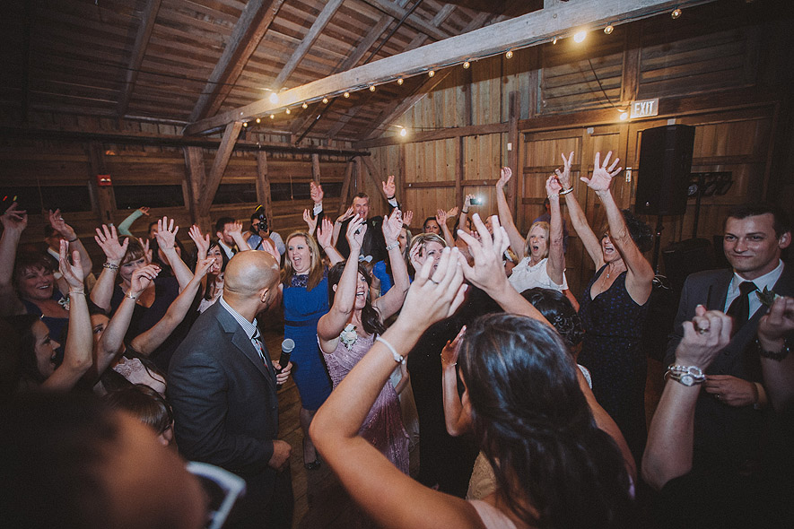 053_destrehan_plantation_wedding