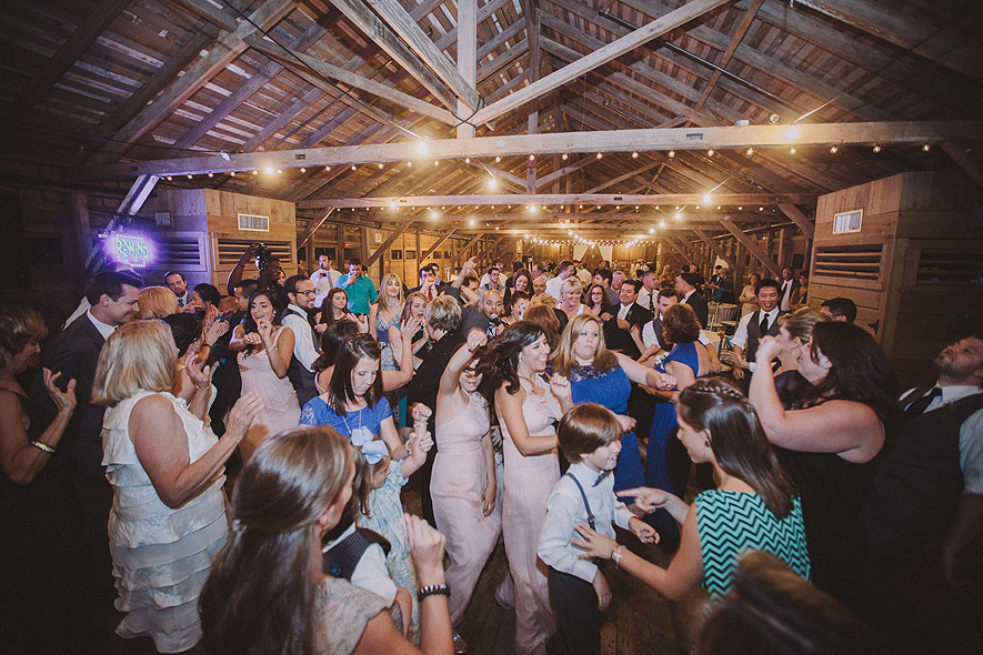 054_destrehan_plantation_wedding