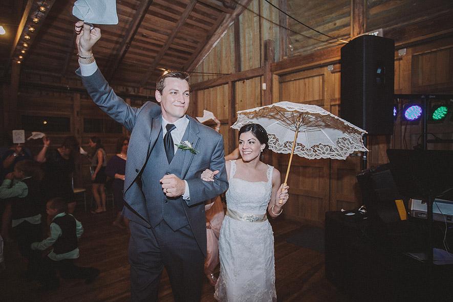 055_destrehan_plantation_wedding
