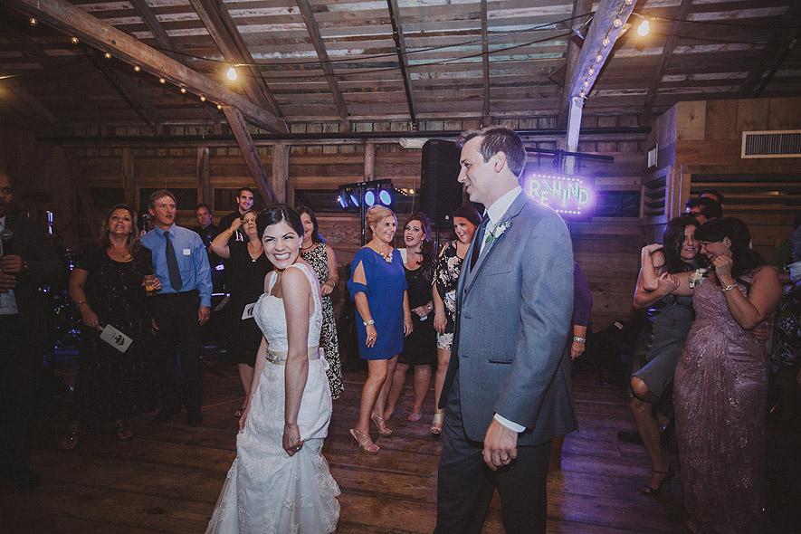 056_destrehan_plantation_wedding