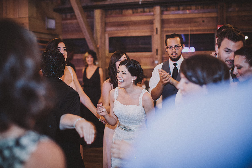057_destrehan_plantation_wedding