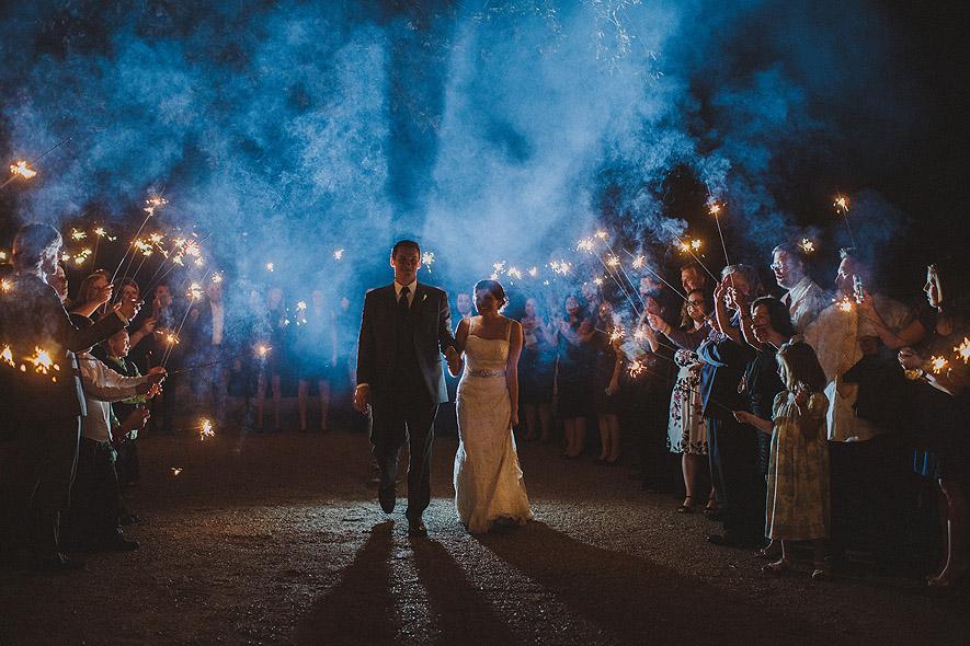 058_destrehan_plantation_wedding