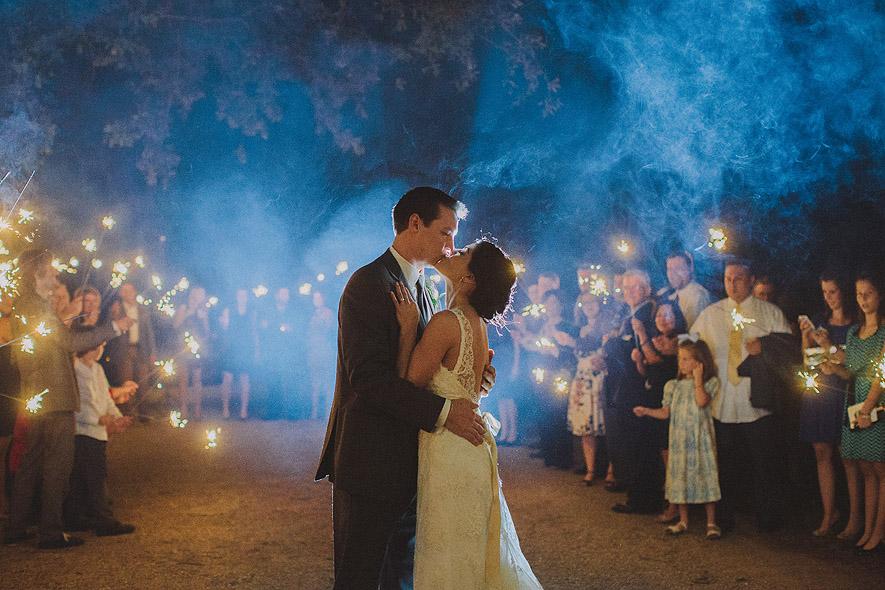 059_destrehan_plantation_wedding