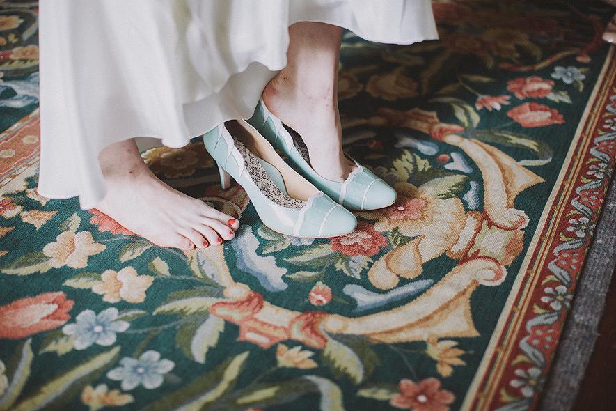 05_benachi_house_wedding_new_orleans