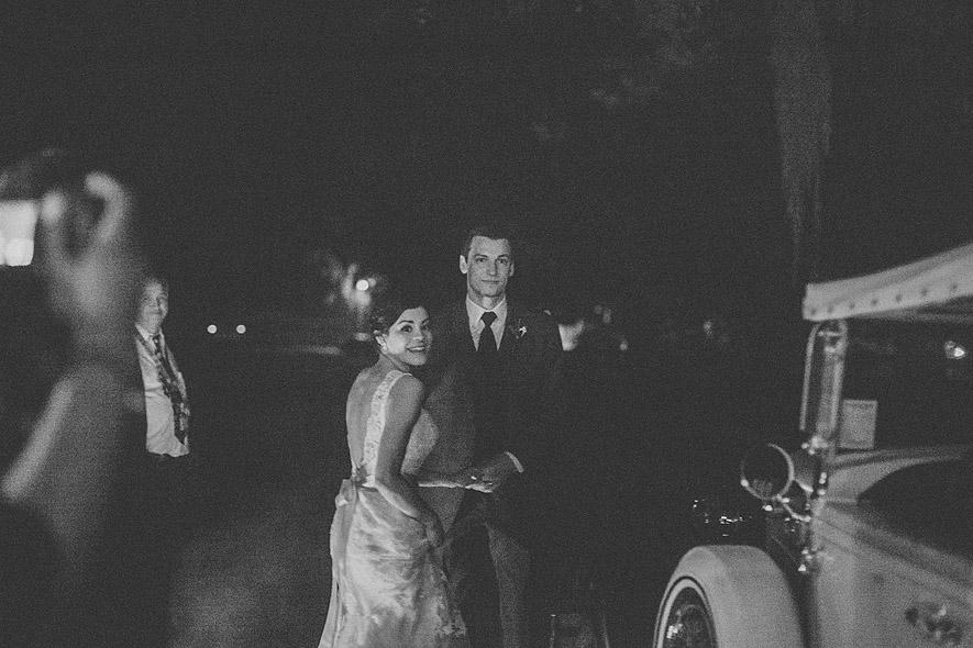 060_destrehan_plantation_wedding