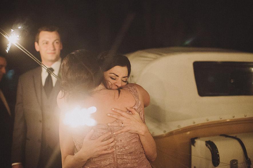 061_destrehan_plantation_wedding