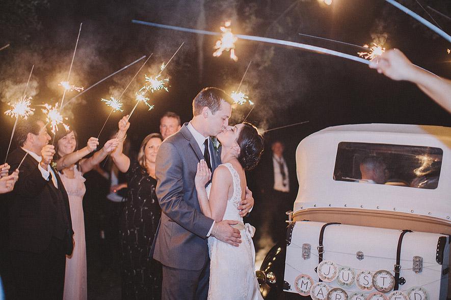 062_destrehan_plantation_wedding