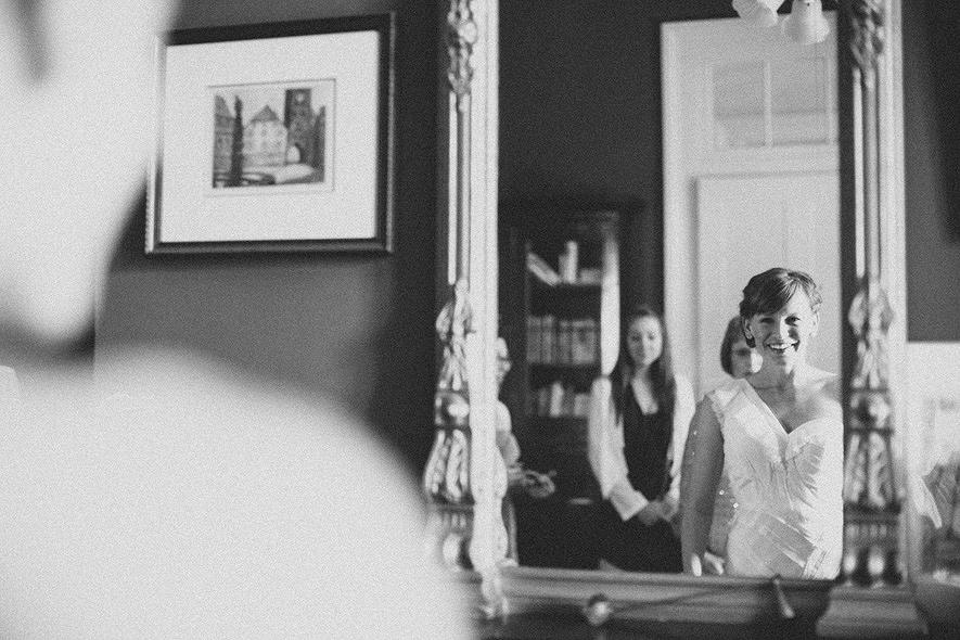 06_benachi_house_wedding_new_orleans