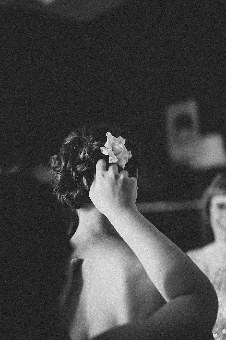 08_benachi_house_wedding_new_orleans