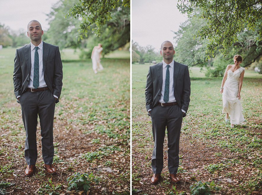 10_benachi_house_wedding_new_orleans